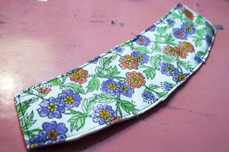 4-stitch&cut