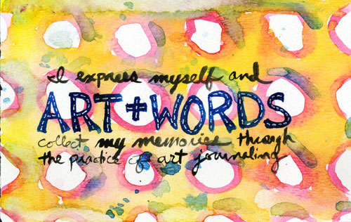 Art+Words-sm