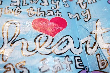 6-heart