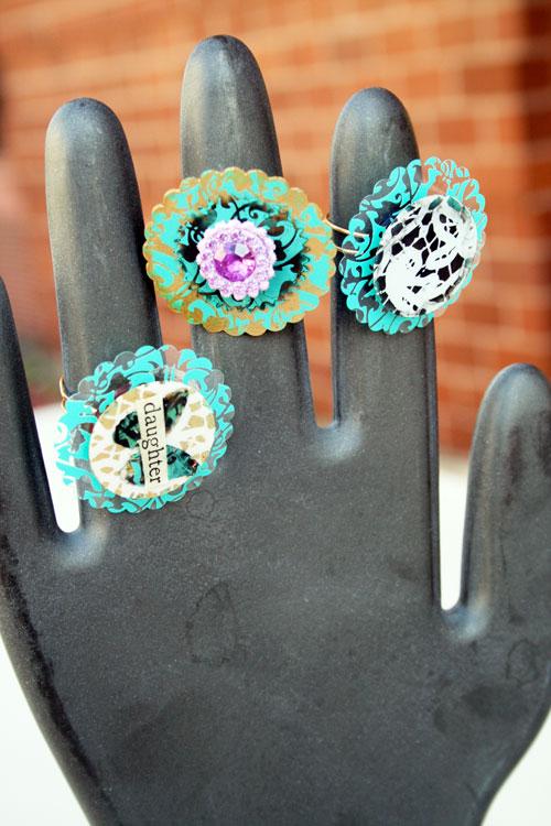 Rings-close-sm