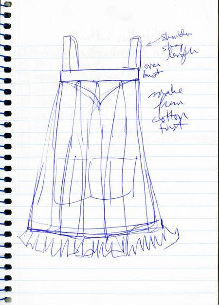 Apron-sketch1