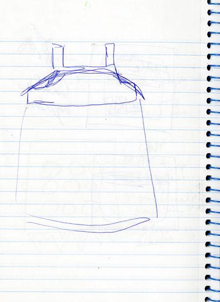 Apron-sketch2