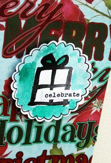 Celebrate-Detail-sm