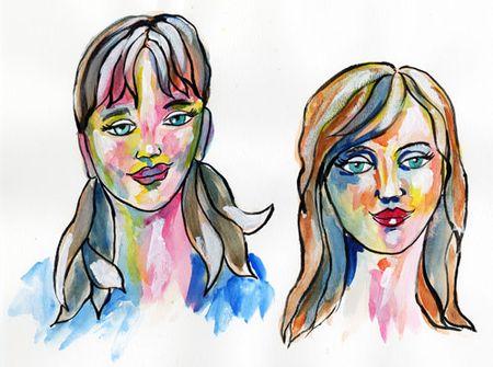 Portrait-inprogress