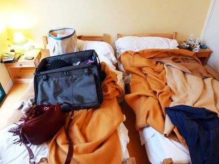 Beds-sm