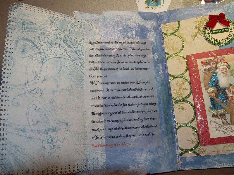 Page 7 inside