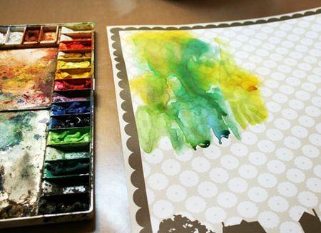 Paintedpatternedpaper