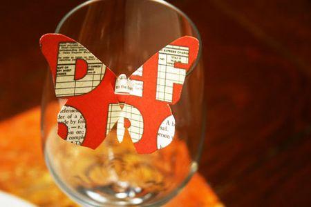 Butterfly-final
