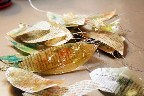 UTEEd-leaves