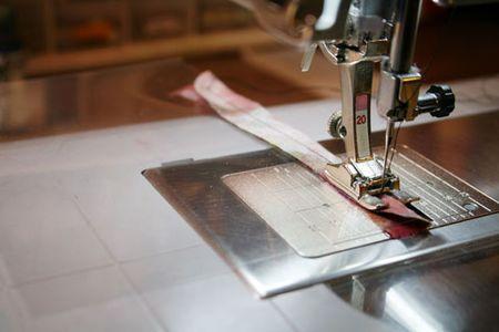 Stitchfabricon