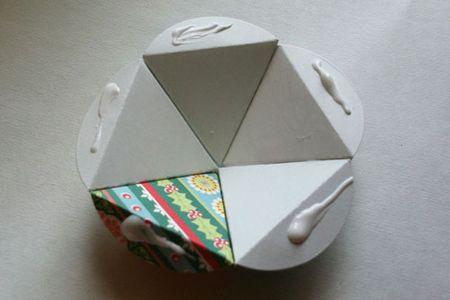 Ornament_image8