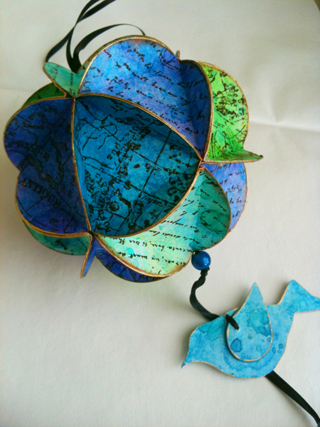 Ornament_image10