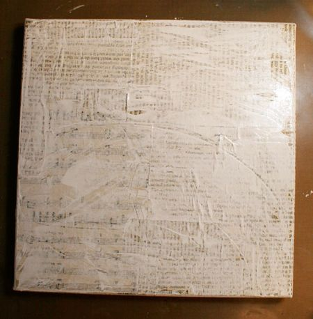 Gesso-overbookpages
