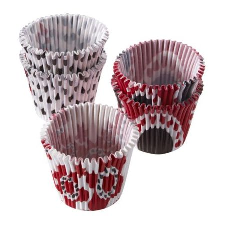 Drommar-baking-cup-paper-assorted-patterns__0093238_PE230279_S4
