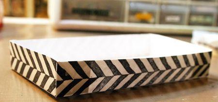 Boxtop-folded
