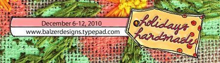 Holidayshandmade-banner-sm