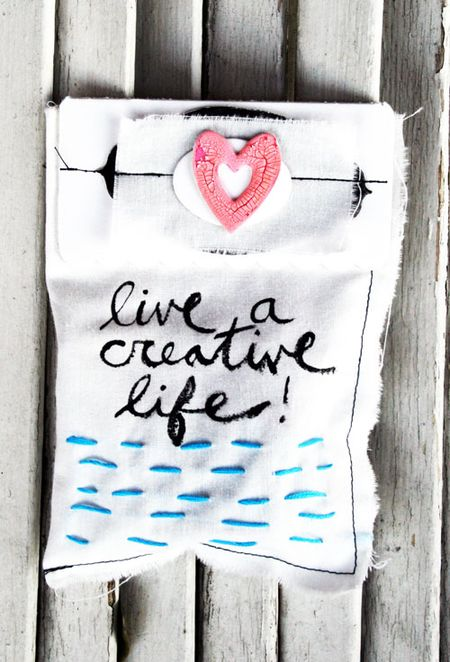 LiveACreativelife-sm