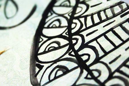 Makingart-Detail3-sm