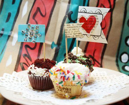 3cupcakes-sm