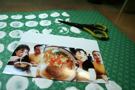 Step3-photo