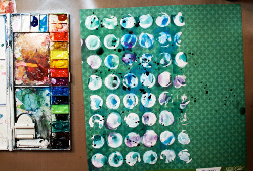 Step6-paint