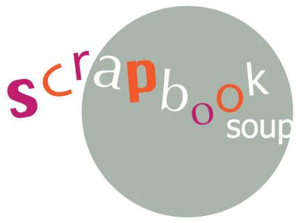 Scrapbooksouplogo