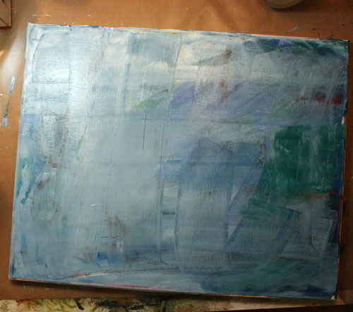 Bluecanvas