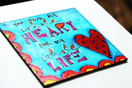 Mywholeheart-sm
