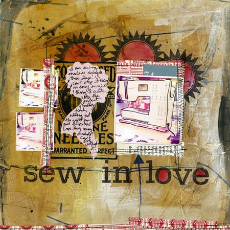 SewInLove-sm