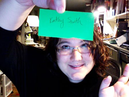Winner-KathySmith