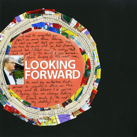 LookingForward-sm