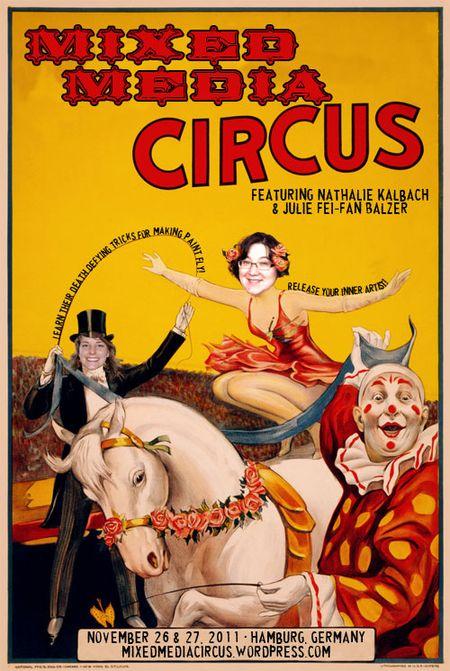 Circus-sm