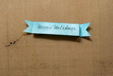 HH-blue