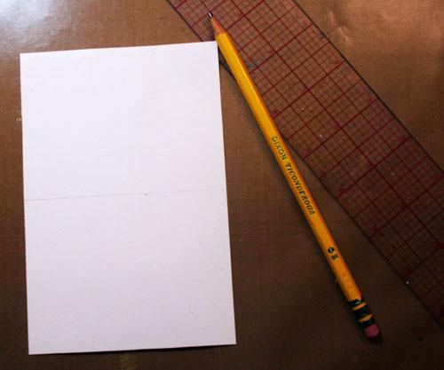Pencilline