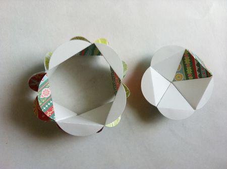 Ornament_image7
