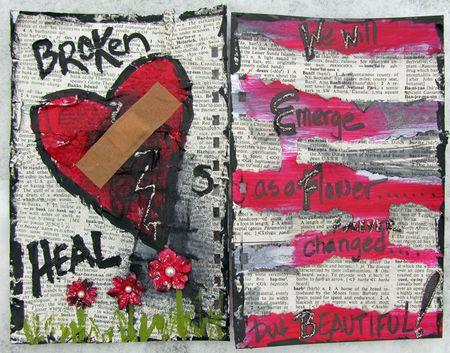 Broken3