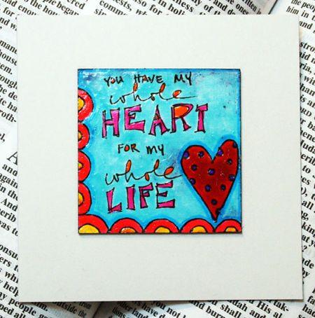 Myheart-sm