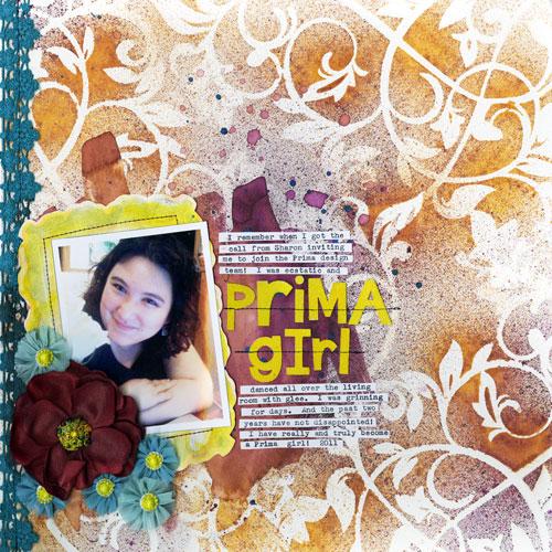 PrimaGirl-sm