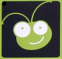 Cricut Character Image