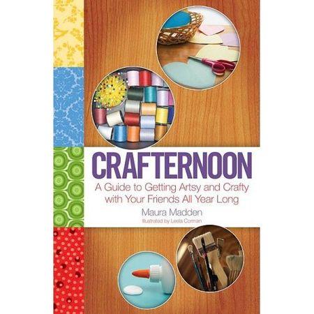 Crafternoon-1