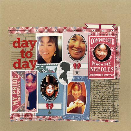 DaytoDay-sm