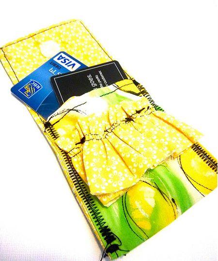 BonnieRose-clutch