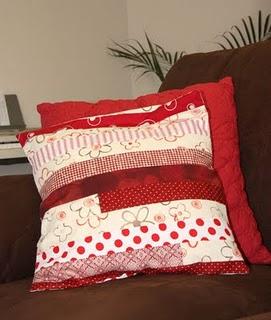 SueWheeler-pillow