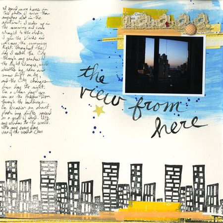 TheViewFromHere-sm