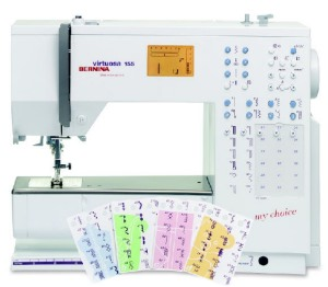 Bernina-virtuosa-155