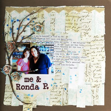 Me&RondaP-sm
