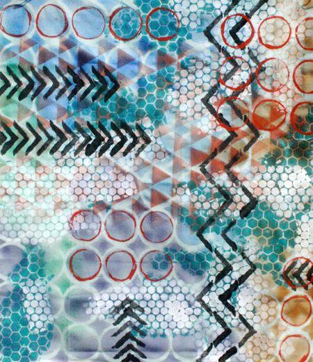 Fabric-sm