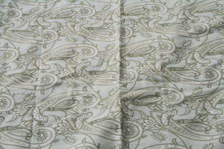 Overprintfabric-before