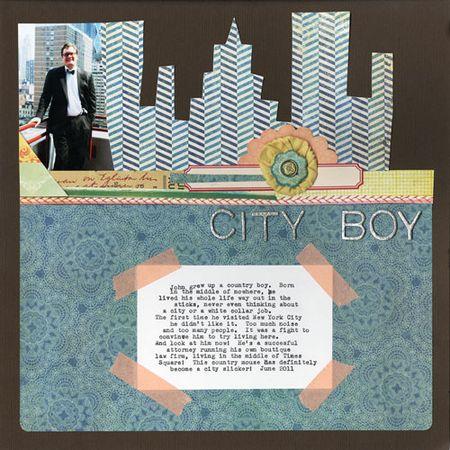CityBoy-sm