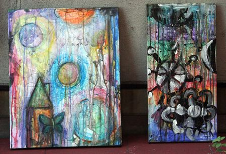 2Canvases-sm